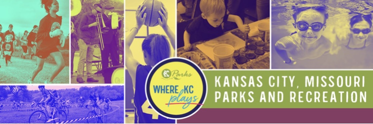 KCMO Parks and Recreation